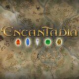 List of Encantadia episodes (2016 series)