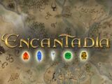 List of Encantadia episodes (2016 series)