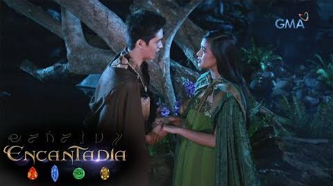 Encantadia 2016 Full Episode 14
