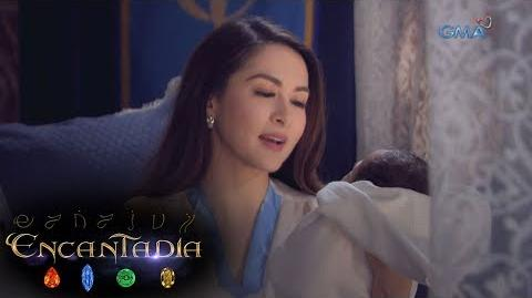 Encantadia 2016 Full Episode 2