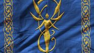 Lireo symbol