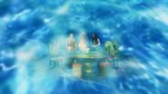 AbilitiesGranted Water13