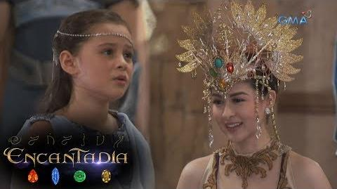 Encantadia 2016 Full Episode 7