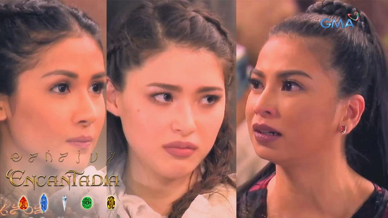 WATCH The 'Encantadia' Rebirth (Week 16 review)