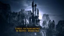 Lireo2016Shots