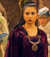 Pirena-travel