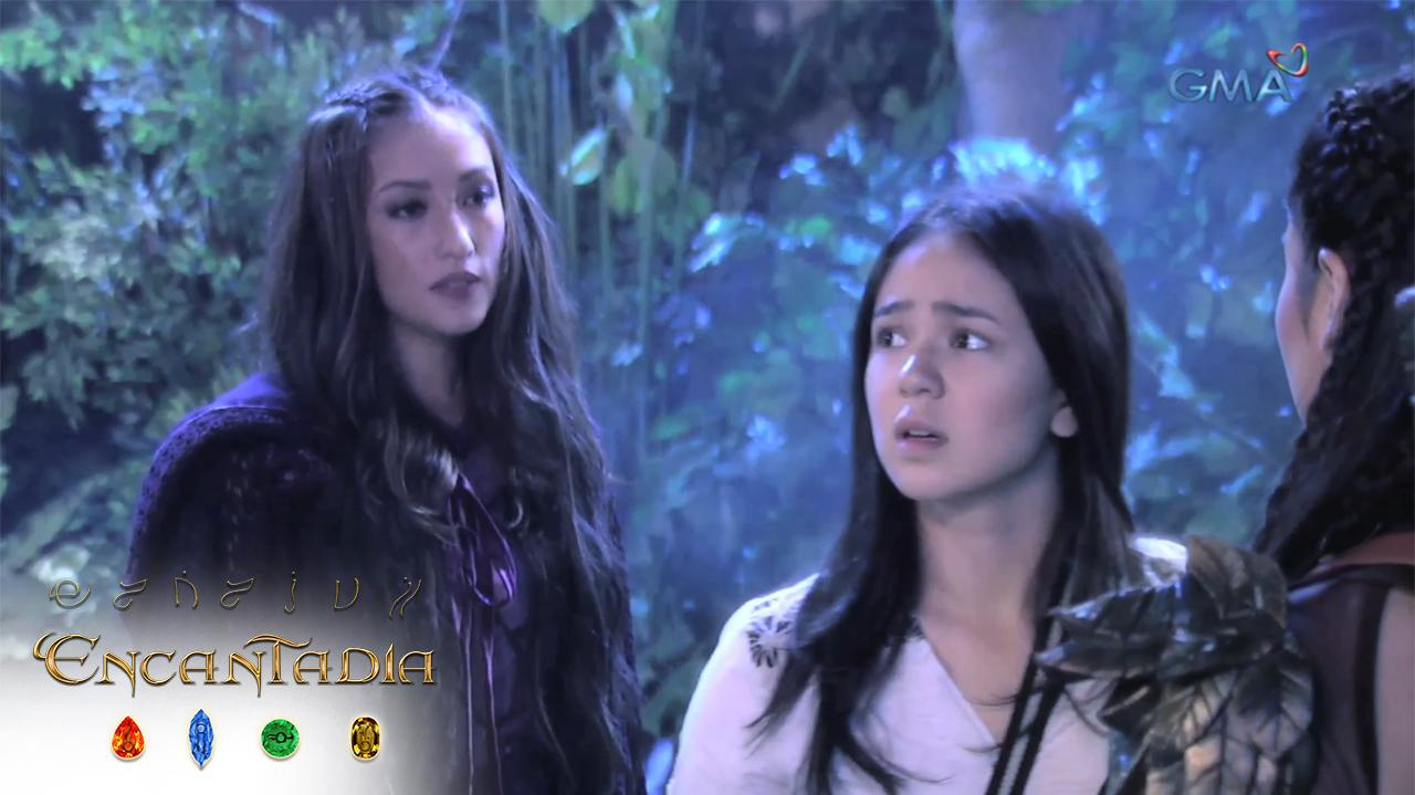 Encantadia The Rebirth (Week 11 review)