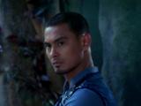 Azulan (2016)
