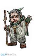 Look encantadia costume designs imaw 1459853819