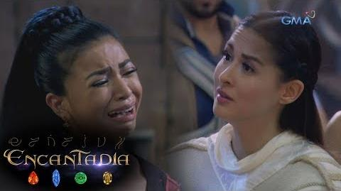 Encantadia 2016 Full Episode 10