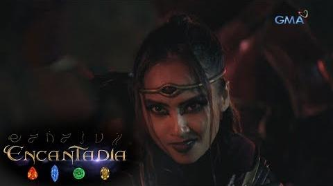 Encantadia 2016 Full Episode 6