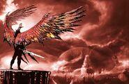 Enca2009villain2