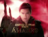Amarro20161