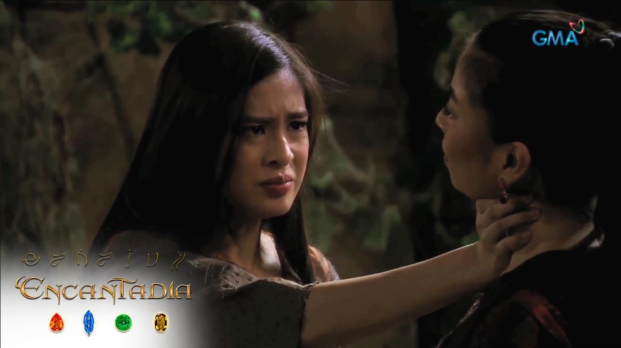 Encantadia The Rebirth (Week 12 review)