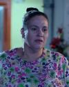 Paopao's mother
