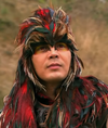 Prince Siklab