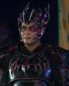 Hagorn hadezar armor