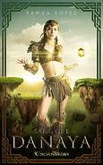 Danaya poster