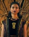 Pirena Dress