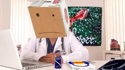 Dr Audacity
