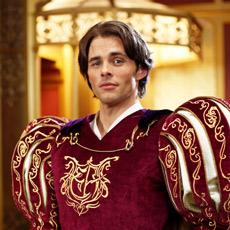 File:Prince Edward.jpg