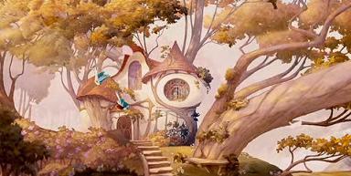 File:Giselle's Cottage.JPG