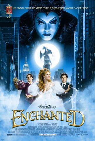 File:Enchanted.jpg