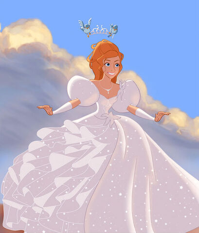 File:Animated Giselle.jpg