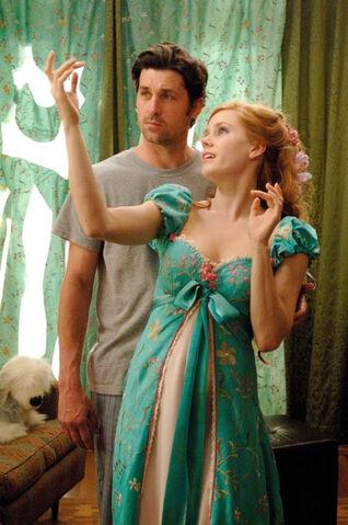 File:Robert Philip And Giselle.jpg