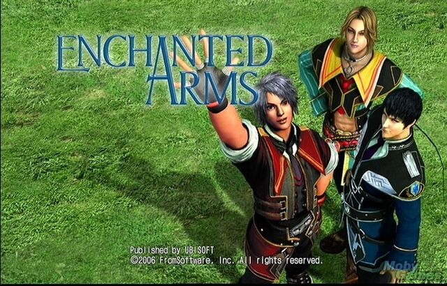 File:209345-enchanted-arms-xbox-360-screenshot-title-screens.jpg