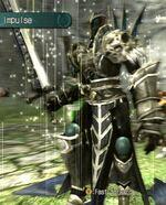 Lord Onyx