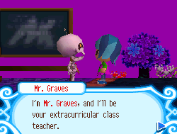 File:Mr Graves 2.PNG