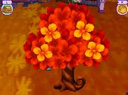 Aut tree 2
