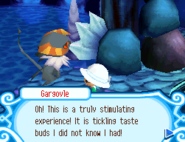 Gargoyle 4