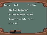 Phantasm Post1