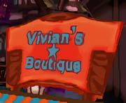 Vivian's x2