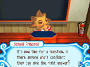 Principal Sol 4