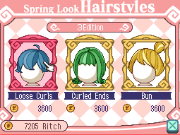 File:Hairstyles.PNG