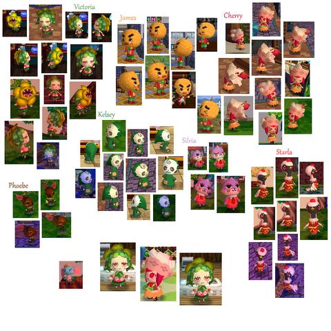 File:Enchanted Folk Characters.png