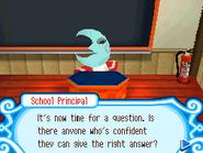 Principal Sol 3