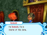 Reginald 6