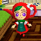 File:Daisy 1.png