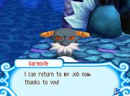 Gargoyle 10