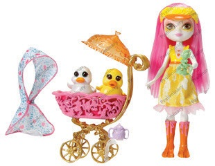 File:Doll protophotography - duck enchantimal.jpg