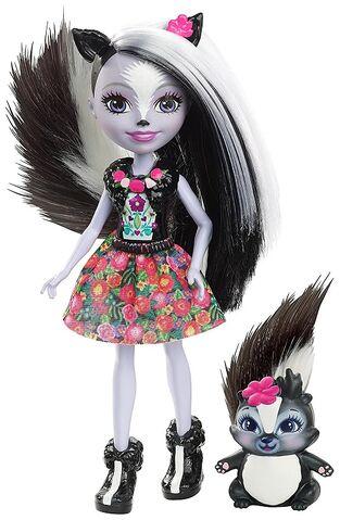 File:Doll stockphotography - Sage I.jpg