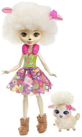 File:Doll stockphotography - Lorna.jpg