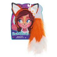 Felicity Fox Headband and Tail Set