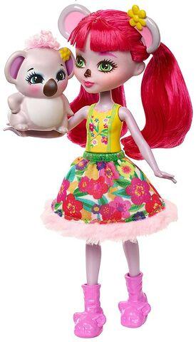 File:Doll stockphotography - Karina II.jpg
