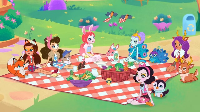 File:Enchanted Everwilde - picnic time.jpg