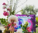 Enchantimals Launch Party
